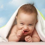 Age-Old Baby Skin Myths Busted