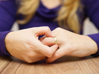 6 Devastating Causes Of Loneliness In Marriage And Ways To Deal With It