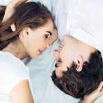 11 Rules All Couples In Love Need To Follow