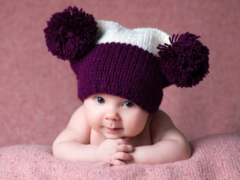 52 Baby Names That Mean Luck, Destiny, Or Fortune For Boys And Girls