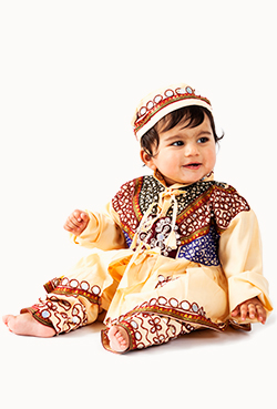 100 cute gujarati baby names with meanings 100 gujarati baby names with meanings negle Choice Image