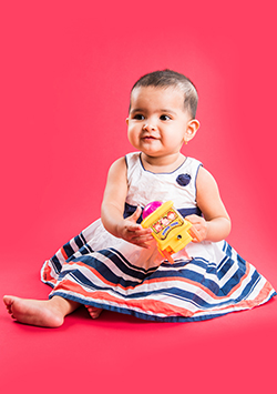 130 Distinct Marathi Baby Names For Girls And Boys मर ठ न व