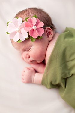 159 Intriguing Pashto Baby Names With Meanings