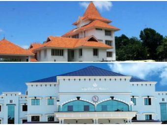 25 Best Schools In Trivandrum For Your Kids