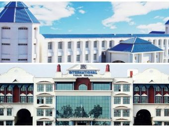 16 Best Schools In Bhopal For Your Child