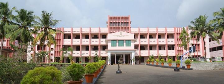 Sarvodaya Vidyalaya