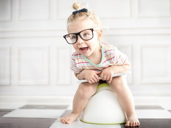 What Are The Best Potty Training Products For Babies?