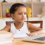 10 Benefits Of A PC During A Child's Early Stage Learning
