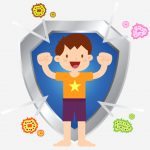 5 Power Foods That Can Work Wonders On Your Child's Immunity