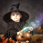 53-Exclusive-Warlock,-Wizard,-And-Witch-Names-For-Your-Baby1