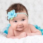 Alluring Baby Boy And Girl Names That Mean Healer