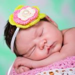 Astrological-Baby-Names-By-Nakshatra-Or-Birth-Star-For-Boys-And-Girls