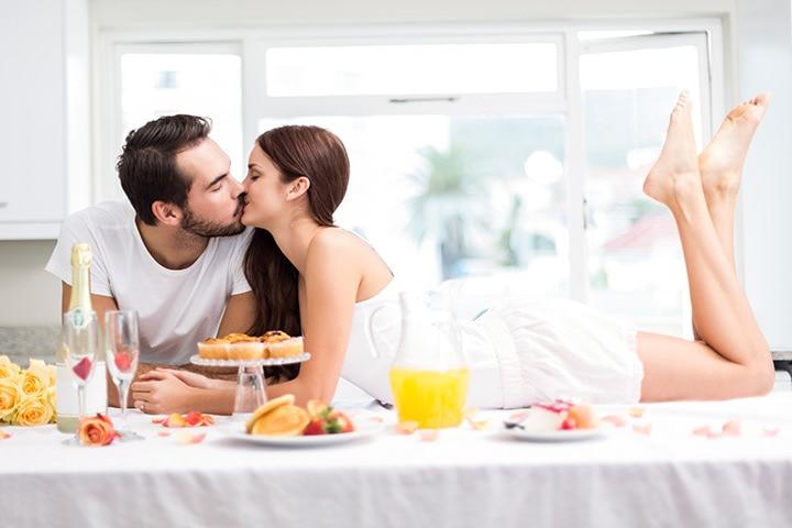 Pelicula euroviaje censurado online dating
