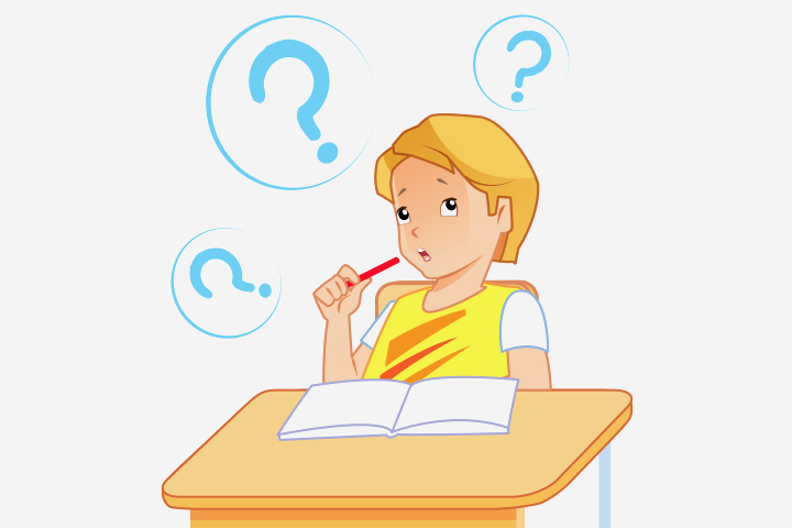 215 Easy Trivia Questions For Kids With Answers