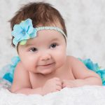 Top 53 Alluring Baby Boy And Girl Names That Mean Healer