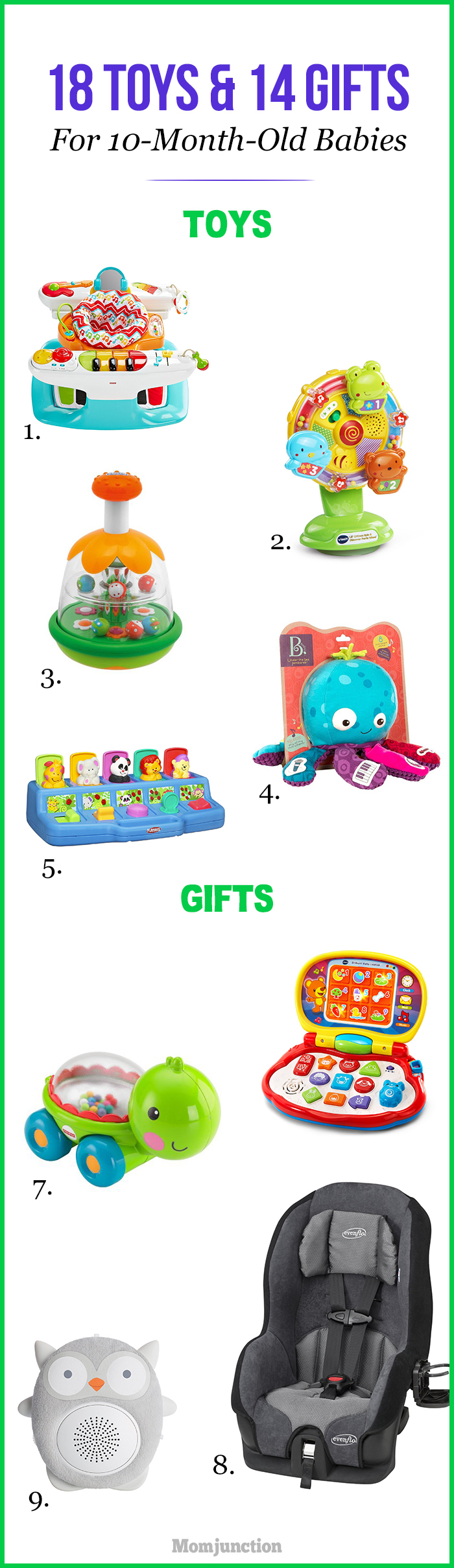 6 Month Old Baby Gifts Uk : Month baby gifts images for