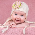 Baby Names That Mean New Beginning And Rebirth