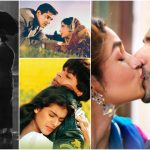 Bollywood Quotes On Love – Then And Now