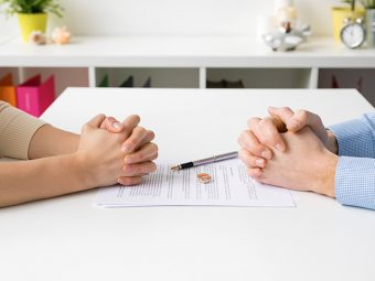 Legal Separation: How Is It Different From Divorce And How To Cope With It?
