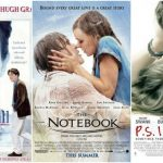Romantic Movies You Can't Miss Watching