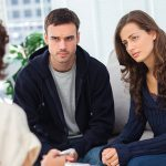 Signs You Need Marriage Counselling, Tips, And More