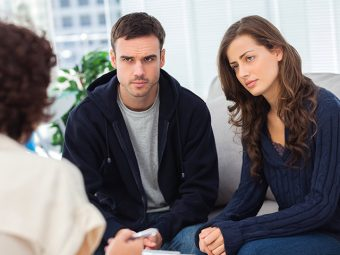 10 Clear Signs That You Need Marriage Counselling