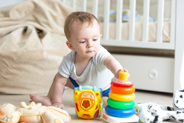 e33b33a5c54a9 18 Interesting Toys And 14 Attractive Gifts For 10-Month-Old Babies ...