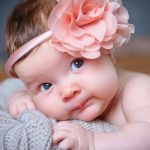 200 Elegant Baby Names With Meanings That Are Posh And Refined