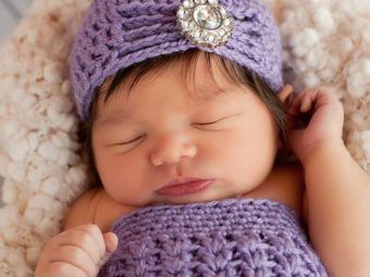 65 Most Popular Maltese Baby  Names For Girls And Boys