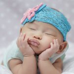 75 Exquisite Boy Names For Girls That Are Super Trendy