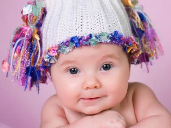 85 Untapped Hmong Baby Names Perfect For Girls And Boys