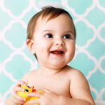Baby skincare beyond just mildness