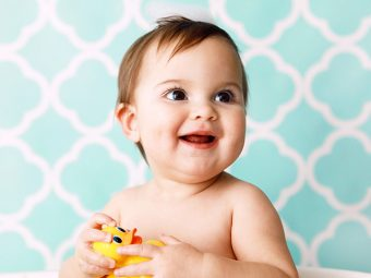 Baby skincare beyond just mildness: What does your little one's skin really require?