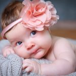 Elegant Baby Names