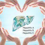 Hepatitis-During-Pregnancy1