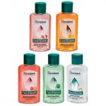 Himalaya Pure Hands The Germ-Free And Cruelty-Free Sanitizer