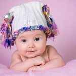 Hmong Baby Names Perfect For Girls And Boys