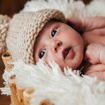 133 Most Popular Uzbek Baby Names For Girls And Boys