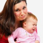 6 Ways To Make Bye-byes Easier To Your Baby