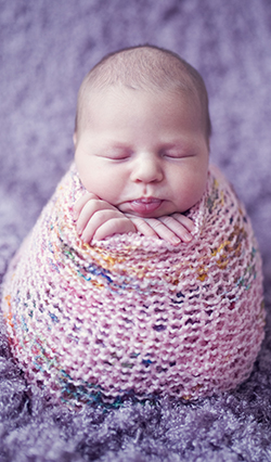 Baby-Names-Meaning-Brave