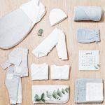 MORI Organic Fabrics