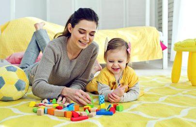 Millenial Moms, Help Us Understand You Better