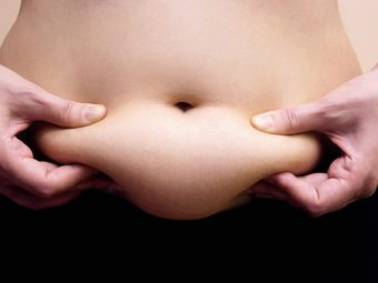 7 Reasons You're Not Losing Your Belly Fat