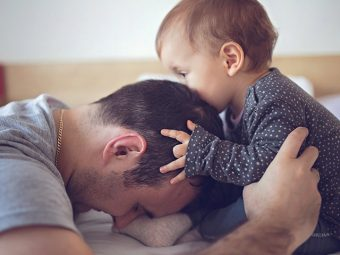 7 Things Dads Do Way Better Than Moms: No. 6 Especially