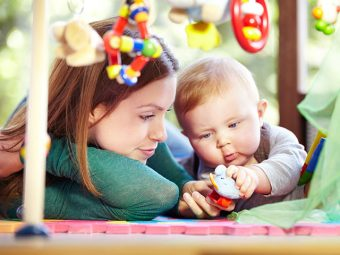 10 Toys To Develop Talking Skills In Kids (Babies to Preschoolers)