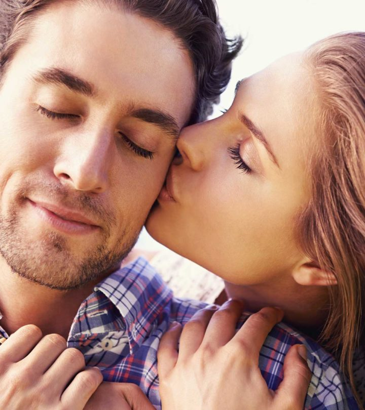 How To Love Your Husband - 13 Perfect Ways