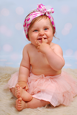 30230 Baby Girl Names With Meanings