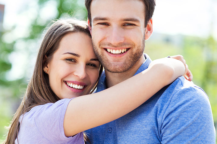 Practical Ways To Love Your Husband