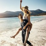 What-Women-Want-In-A-Relationship-30+-Things-You-Should-Know1