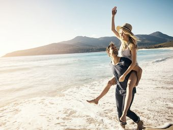 What Women Want In A Relationship: 30+ Things You Should know